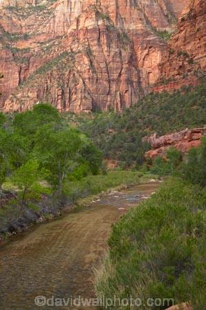 America;American-Southwest;national-parks;river;rivers;South-west-United-States;South-west-US;South-west-USA;South-western-United-States;South-western-US;South-western-USA;Southwest-United-States;Southwest-US;Southwest-USA;Southwestern-United-States;Southwestern-US;Southwestern-USA;States;the-Southwest;U.S.A;United-States;United-States-of-America;USA;UT;Utah;Virgin-River;Zion;Zion-Canyon;Zion-N.P.;Zion-National-Park;Zion-NP