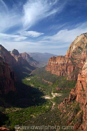 America;American-Southwest;Angels-Landing;Angels-Landing;Angels-Landing-track;Angels-Landing-trail;Angel's-Landing;Angel's-Landing-track;Angel's-Landing-trail;bluff;bluffs;canyon;canyons;cliff;cliffs;Floor-of-the-Valley-Rd;Floor-of-the-Valley-Road;gorge;gorges;hiking-path;hiking-paths;hiking-track;hiking-tracks;hiking-trail;hiking-trails;lookout;lookouts;national-parks;overlook;path;paths;pathway;pathways;route;routes;South-west-United-States;South-west-US;South-west-USA;South-western-United-States;South-western-US;South-western-USA;Southwest-United-States;Southwest-US;Southwest-USA;Southwestern-United-States;Southwestern-US;Southwestern-USA;States;the-Southwest;track;tracks;trail;trails;tramping-track;tramping-tracks;tramping-trail;tramping-trails;U.S.A;United-States;United-States-of-America;USA;UT;Utah;view;viewpoint;viewpoints;views;Virgin-River;walking-path;walking-paths;walking-track;walking-tracks;walking-trail;walking-trails;walkway;walkways;Zion;Zion-Canyon;Zion-Canyon-Road;Zion-Canyon-Scenic-Drive;Zion-N.P.;Zion-National-Park;Zion-NP