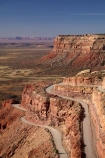 America;American-Southwest;Cedar-Mesa;dangerous-road;dangerous-roads;hairpin-bend;hairpin-bends;hairpin-corner;hairpin-corners;lookout;lookouts;Mexican-Hat;Mokee-Dugway;Moki-Dugway;National-Scenic-Byway;overlook;San-Juan-County;South-west-United-States;South-west-US;South-west-USA;South-western-United-States;South-western-US;South-western-USA;Southwest-United-States;Southwest-US;Southwest-USA;Southwestern-United-States;Southwestern-US;Southwestern-USA;SR261;State-Route-261;States;steep;switchback;switchback-road;switchback-roads;switchbacks;the-Southwest;Trail-of-the-Ancients;U.S.A;United-States;United-States-of-America;USA;UT;Utah;Utah-State-Route-261;view;viewpoint;viewpoints;views;zig-zag;zig-zag-road;zig-zag-roads;zig-zags;zig_zag;zig_zag-road;zig_zag-roads;zig_zags;zigzag;zigzag-road;zigzag-roads;zigzags