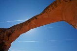 America;American-Southwest;archway;archways;Armstrong-Canyon;Cedar-Mesa-Formation;cirrus-aviaticus;condensation-trail;condensation-trails;contrail;contrails;geological;geology;jet-contrails;jet-trail;jet-trails;Natural-Arch;natural-arches;natural-bridge;natural-bridges;Natural-Bridges-N.M.;Natural-Bridges-National-Monument;natural-geological-formation;natural-geological-formations;Natural-Rock-Arch;natural-rock-arches;natural-rock-archs;natural-rock-bridge;natural-rock-bridges;Owachomo;Owachomo-Bridge;Owachomo-Natural-Bridge;Permian-sandstone;plane-trail;plane-trails;rock;rock-arch;rock-arches;rock-bridge;rock-bridges;rock-formation;rock-formations;rock-outcrop;rock-outcrops;rock-tor;rock-torr;rock-torrs;rock-tors;rocks;Sandstone;sky;South-west-United-States;South-west-US;South-west-USA;South-western-United-States;South-western-US;South-western-USA;Southwest-United-States;Southwest-US;Southwest-USA;Southwestern-United-States;Southwestern-US;Southwestern-USA;States;stone;the-Southwest;U.S.-National-Monument;U.S.-National-Monuments;U.S.A;United-States;United-States-of-America;unusual-natural-feature;unusual-natural-features;unusual-natural-formation;unusual-natural-formations;USA;UT;Utah;vapor-trail;vapor-trails;wilderness;wilderness-area;wilderness-areas