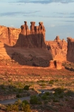 America;American-Southwest;Arches-N.P.;Arches-National-Park;Arches-NP;Entrada-Sandstone;geological;geology;La-Sal-Mountains-viewpoint;lookout;lookouts;Moab;national-park;national-parks;natural-geological-formation;natural-geological-formations;Navajo-Sandstone;overlook;rock;rock-formation;rock-formations;rocks;Sandstone;South-west-United-States;South-west-US;South-west-USA;South-western-United-States;South-western-US;South-western-USA;Southwest-United-States;Southwest-US;Southwest-USA;Southwestern-United-States;Southwestern-US;Southwestern-USA;States;stone;the-Southwest;The-Three-Gossips;The-Three-Gossips-rock-formation;The-Three-Gossips-rock-formations;U.S.A;United-States;United-States-of-America;unusual-natural-feature;unusual-natural-features;unusual-natural-formation;unusual-natural-formations;US-National-Park;US-National-Parks;USA;UT;Utah;view;viewpoint;viewpoints;views;wilderness;wilderness-area;wilderness-areas