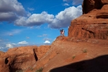 America;American-Southwest;Arches-N.P.;Arches-National-Park;Arches-NP;Delicate-Arch-Hiking-Trail;Delicate-Arch-Track;Delicate-Arch-Trail;Entrada-Sandstone;geological;geology;hiker;hikers;hiking-path;hiking-paths;hiking-track;hiking-tracks;hiking-trail;hiking-trails;Moab;model-release;model-released;national-park;national-parks;natural-geological-formation;natural-geological-formations;Navajo-Sandstone;path;paths;pathway;pathways;people;person;rock;rock-formation;rock-formations;rock-outcrop;rock-outcrops;rocks;route;routes;sandstone;South-west-United-States;South-west-US;South-west-USA;South-western-United-States;South-western-US;South-western-USA;Southwest-United-States;Southwest-US;Southwest-USA;Southwestern-United-States;Southwestern-US;Southwestern-USA;States;stone;the-Southwest;tourism;tourist;tourists;track;tracks;trail;trails;tramping-track;tramping-tracks;tramping-trail;tramping-trails;U.S.A;United-States;United-States-of-America;US-National-Park;US-National-Parks;USA;UT;Utah;visitor;visitors;walker;walkers;walking-path;walking-paths;walking-track;walking-tracks;walking-trail;walking-trails;walkway;walkways;wilderness;wilderness-area;wilderness-areas