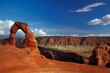 America;American-Southwest;arch;arches;Arches-N.P.;Arches-National-Park;Arches-NP;Delicate-Arch;Entrada-Sandstone;geological;geology;icon;iconic;iconic-landmark;landmark;landmarks;lookout;lookouts;Moab;national-park;national-parks;natural-arch;natural-arches;natural-bridge;natural-bridges;natural-geological-formation;natural-geological-formations;Navajo-Sandstone;overlook;people;person;rock;rock-arch;rock-arches;rock-bridge;rock-bridges;rock-formation;rock-formations;rocks;Sandstone;South-west-United-States;South-west-US;South-west-USA;South-western-United-States;South-western-US;South-western-USA;Southwest-United-States;Southwest-US;Southwest-USA;Southwestern-United-States;Southwestern-US;Southwestern-USA;States;stone;the-Southwest;tourism;tourist;tourists;U.S.A;United-States;United-States-of-America;unusual-natural-feature;unusual-natural-features;unusual-natural-formation;unusual-natural-formations;US-National-Park;US-National-Parks;USA;UT;Utah;Utah-icon;Utah-icons;Utah-landmark;Utah-landmarks;view;viewpoint;viewpoints;views;visitor;visitors;wilderness;wilderness-area;wilderness-areas