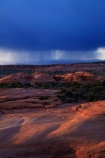 America;American-Southwest;approaching-storm;approaching-storms;Arches-N.P.;Arches-National-Park;Arches-NP;black-cloud;black-clouds;cloud;clouds;cloudy;dark-cloud;dark-clouds;Entrada-Sandstone;erode;eroded;erosion;geological;geology;gray-cloud;gray-clouds;grey-cloud;grey-clouds;Moab;national-park;national-parks;natural-geological-formation;natural-geological-formations;Navajo-Sandstone;rain;rain-cloud;rain-clouds;rain-storm;rain-storms;rock;rock-formation;rock-formations;rock-outcrop;rock-outcrops;rocks;sandstone;South-west-United-States;South-west-US;South-west-USA;South-western-United-States;South-western-US;South-western-USA;Southwest-United-States;Southwest-US;Southwest-USA;Southwestern-United-States;Southwestern-US;Southwestern-USA;States;stone;storm;storm-cloud;storm-clouds;storms;the-Southwest;thunder-storm;thunder-storms;thunderstorm;thunderstorms;U.S.A;United-States;United-States-of-America;unusual-natural-feature;unusual-natural-features;unusual-natural-formation;unusual-natural-formations;US-National-Park;US-National-Parks;USA;UT;Utah;weather;wilderness;wilderness-area;wilderness-areas