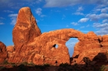 America;American-Southwest;arch;arches;Arches-N.P.;Arches-National-Park;Arches-NP;Entrada-Sandstone;geological;geology;Moab;national-park;national-parks;natural-arch;natural-arches;natural-bridge;natural-bridges;natural-geological-formation;natural-geological-formations;Navajo-Sandstone;rock;rock-arch;rock-arches;rock-bridge;rock-bridges;rock-formation;rock-formations;rocks;Sandstone;South-west-United-States;South-west-US;South-west-USA;South-western-United-States;South-western-US;South-western-USA;Southwest-United-States;Southwest-US;Southwest-USA;Southwestern-United-States;Southwestern-US;Southwestern-USA;States;stone;the-Southwest;The-Windows-Section;Turret-Arch;U.S.A;United-States;United-States-of-America;unusual-natural-feature;unusual-natural-features;unusual-natural-formation;unusual-natural-formations;US-National-Park;US-National-Parks;USA;UT;Utah;wilderness;wilderness-area;wilderness-areas