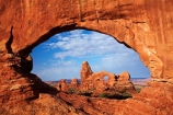 America;American-Southwest;arch;arches;Arches-N.P.;Arches-National-Park;Arches-NP;Entrada-Sandstone;geological;geology;Moab;national-park;national-parks;natural-arch;natural-arches;natural-bridge;natural-bridges;natural-geological-formation;natural-geological-formations;Navajo-Sandstone;North-Window;rock;rock-arch;rock-arches;rock-bridge;rock-bridges;rock-formation;rock-formations;rocks;Sandstone;South-west-United-States;South-west-US;South-west-USA;South-western-United-States;South-western-US;South-western-USA;Southwest-United-States;Southwest-US;Southwest-USA;Southwestern-United-States;Southwestern-US;Southwestern-USA;States;stone;the-Southwest;The-Windows-Section;Turret-Arch;U.S.A;United-States;United-States-of-America;unusual-natural-feature;unusual-natural-features;unusual-natural-formation;unusual-natural-formations;US-National-Park;US-National-Parks;USA;UT;Utah;wilderness;wilderness-area;wilderness-areas