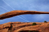 America;American-Southwest;arch;arches;Arches-N.P.;Arches-National-Park;Arches-NP;cirrus-aviaticus;condensation-trail;condensation-trails;contrail;contrails;Devils-Garden;Devils-Garden;Entrada-Sandstone;geological;geology;jet-contrail;jet-contrails;jet-trail;jet-trails;Landscape-Arch;Moab;national-park;national-parks;natural-arch;natural-arches;natural-bridge;natural-bridges;natural-geological-formation;natural-geological-formations;Navajo-Sandstone;plane-trail;plane-trails;rock;rock-arch;rock-arches;rock-bridge;rock-bridges;rock-formation;rock-formations;rocks;Sandstone;South-west-United-States;South-west-US;South-west-USA;South-western-United-States;South-western-US;South-western-USA;Southwest-United-States;Southwest-US;Southwest-USA;Southwestern-United-States;Southwestern-US;Southwestern-USA;States;stone;the-Southwest;U.S.A;United-States;United-States-of-America;unusual-natural-feature;unusual-natural-features;unusual-natural-formation;unusual-natural-formations;US-National-Park;US-National-Parks;USA;UT;Utah;vapor-trail;vapor-trails;wilderness;wilderness-area;wilderness-areas;worlds-longest-arch;worlds-longest-natural-arch;worlds-longest-natural-rock-arch;worlds-longest-rock-arch