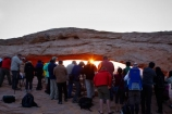 America;American-national-parks;American-Southwest;archway;archways;Canyonlands-N.P.;Canyonlands-National-Park;Canyonlands-NP;Colorado-Plateau;crowd;crowded;crowds;geological;geology;hiker;hikers;Island-in-the-Sky-district;Island-in-the-Sky-region;Mesa-Arch;national-park;national-parls;natural-arch;natural-arches;natural-bridge;natural-bridges;natural-geological-formation;natural-geological-formations;Natural-Rock-Arch;natural-rock-arches;natural-rock-archs;natural-rock-bridge;natural-rock-bridges;people;person;photographer;photographers;pothole-arch;pothole-arches;rock;rock-arch;rock-arches;rock-bridge;rock-bridges;rock-formation;rock-formations;rock-outcrop;rock-outcrops;rock-tor;rock-torr;rock-torrs;rock-tors;rocks;Sandstone;South-west-United-States;South-west-US;South-west-USA;South-western-United-States;South-western-US;South-western-USA;Southwest-United-States;Southwest-US;Southwest-USA;Southwestern-United-States;Southwestern-US;Southwestern-USA;States;stone;the-Southwest;tourism;tourist;tourists;U.S.A;United-States;United-States-of-America;unusual-natural-feature;unusual-natural-features;unusual-natural-formation;unusual-natural-formations;US-national-parks;USA;UT;Utah;wilderness;wilderness-area;wilderness-areas