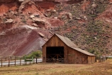 America;American-Southwest;building;buildings;Capitol-Reef-National-Park;farm;Farm-Building;Farm-Buildings;Farm-Shed;Farm-Sheds;farming;farms;Fruita;Gifford-Homestead-Barn;heritage;historic;historic-barns;historic-building;historic-buildings;historic-wooden-barn;historical;historical-building;historical-buildings;history;national-park;national-parks;old;rural;South-west-United-States;South-west-US;South-west-USA;South-western-United-States;South-western-US;South-western-USA;Southwest-United-States;Southwest-US;Southwest-USA;Southwestern-United-States;Southwestern-US;Southwestern-USA;States;the-Southwest;tradition;traditional;U.S.A;United-States;United-States-of-America;USA;UT;Utah;Wayne-County;wooden-barn;wooden-barns