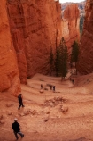 America;American-Southwest;badland;badlands;bluff;bluffs;Bryce-Amphitheater;Bryce-Amphitheatre;Bryce-Canyon;Bryce-Canyon-N.P.;Bryce-Canyon-National-Park;Bryce-Canyon-NP;canyon;canyons;clay;cliff;cliffs;column;columns;earth-pyramid;earth-pyramids;eroded;erosion;fairy-chimney;fairy-chimneys;formation;formations;geological;geology;hairpin-bend;hairpin-bends;hairpin-corner;hairpin-corners;hiker;hikers;hiking-path;hiking-paths;hiking-track;hiking-tracks;hiking-trail;hiking-trails;hoodoo;hoodoos;layer;layers;national-park;national-parks;natural-geological-formation;natural-geological-formations;natural-tower;natural-towers;Navajo-Loop;Navajo-Loop-path;Navajo-Loop-track;Navajo-Loop-trail;Navajo-Loop-walk;Navajo-path;Navajo-track;Navajo-trail;Navajo-walk;North-America;path;paths;pathway;pathways;Paunsaugunt-Plateau;people;person;pillar;pillars;pinnacle;pinnacles;rock;rock-chimney;rock-chimneys;rock-column;rock-columns;rock-formation;rock-formations;rock-pillar;rock-pillars;rock-pinnacle;rock-pinnacles;rock-spire;rock-spires;rock-tower;rock-towers;rocks;route;routes;Sandstone;South-west-United-States;South-west-US;South-west-USA;South-western-United-States;South-western-US;South-western-USA;Southwest-United-States;Southwest-US;Southwest-USA;Southwestern-United-States;Southwestern-US;Southwestern-USA;States;steep;stone;switchback;switchback-track;switchback-tracks;switchbacks;tent-rock;tent-rocks;the-Southwest;tourism;tourist;tourists;track;tracks;trail;trails;tramping-track;tramping-tracks;tramping-trail;tramping-trails;U.S.A;United-States;United-States-of-America;unusual-natural-feature;unusual-natural-features;unusual-natural-formation;unusual-natural-formations;USA;UT;Utah;walker;walkers;walking-path;walking-paths;walking-track;walking-tracks;walking-trail;walking-trails;walkway;walkways;weathered;weathering;wilderness;wilderness-area;wilderness-areas;zig-zag;zig-zag-trail;zig-zag-trails;zig-zags;zig_zag;zig_zag-path;zig_zags;zigzag;zigzag-track;zigzags
