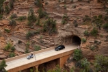 America;American-Southwest;automobile;automobiles;bike;bikes;bridge;bridges;can-am-spyder;car;cars;east-portal;eastern-portal;infrastructure;motorbike;national-parks;road-bridge;road-bridges;road-tunnel;road-tunnels;South-west-United-States;South-west-US;South-west-USA;South-western-United-States;South-western-US;South-western-USA;Southwest-United-States;Southwest-US;Southwest-USA;Southwestern-United-States;Southwestern-US;Southwestern-USA;SR_9;State-Route-9;States;the-Southwest;three-wheel-motorcycle;three-wheeled-motorbike;three-wheeled-motorcycle;traffic-bridge;traffic-bridges;transport;trike;tunnel;tunnels;U.S.A;United-States;United-States-of-America;USA;UT;Utah;Utah-SR_9;Utah-State-Route-9;vehicle;vehicles;Zion;Zion-Mount-Carmel-Highway;Zion-Mount-Carmel-Tunnel;Zion-N.P.;Zion-National-Park;Zion-NP;Zion-Road-Tunnel;Zion-Tunnel;Zion-–-Mount-Carmel-Highway;Zion-–-Mount-Carmel-Tunnel