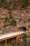America;American-Southwest;bridge;bridges;east-portal;eastern-portal;infrastructure;national-parks;road-bridge;road-bridges;road-tunnel;road-tunnels;South-west-United-States;South-west-US;South-west-USA;South-western-United-States;South-western-US;South-western-USA;Southwest-United-States;Southwest-US;Southwest-USA;Southwestern-United-States;Southwestern-US;Southwestern-USA;SR_9;State-Route-9;States;the-Southwest;traffic-bridge;traffic-bridges;transport;tunnel;tunnels;U.S.A;United-States;United-States-of-America;USA;UT;Utah;Utah-SR_9;Utah-State-Route-9;Zion;Zion-Mount-Carmel-Highway;Zion-Mount-Carmel-Tunnel;Zion-N.P.;Zion-National-Park;Zion-NP;Zion-Road-Tunnel;Zion-Tunnel;Zion-–-Mount-Carmel-Highway;Zion-–-Mount-Carmel-Tunnel