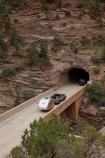 America;American-Southwest;automobile;automobiles;bridge;bridges;camper;car;caravan;caravans;cars;driving;east-portal;eastern-portal;enter;entering;highway;highways;holiday;holidays;infrastructure;motor_home;national-parks;open-road;open-roads;R.V.;recreational-vehicle;road;road-bridge;road-bridges;road-trip;road-tunnel;road-tunnels;roads;rv;rvs;South-west-United-States;South-west-US;South-west-USA;South-western-United-States;South-western-US;South-western-USA;Southwest-United-States;Southwest-US;Southwest-USA;Southwestern-United-States;Southwestern-US;Southwestern-USA;SR_9;State-Route-9;States;the-Southwest;tour;touring;tourism;tourist;tourists;traffic-bridge;traffic-bridges;transport;transportation;travel;travel-home;travel-homes;travel-trailer;travel-trailers;traveler;travelers;traveling;traveller;travellers;travelling;trip;tunnel;tunnels;U.S.A;United-States;United-States-of-America;USA;UT;Utah;Utah-SR_9;Utah-State-Route-9;vacation;vacations;van;vans;vehicle;vehicles;Zion;Zion-Mount-Carmel-Highway;Zion-Mount-Carmel-Tunnel;Zion-N.P.;Zion-National-Park;Zion-NP;Zion-Road-Tunnel;Zion-Tunnel;Zion-–-Mount-Carmel-Highway;Zion-–-Mount-Carmel-Tunnel