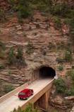 America;American-Southwest;automobile;automobiles;bridge;bridges;car;cars;east-portal;eastern-portal;enter;entering;infrastructure;national-parks;Red-pickup-truck;Red-pickup-trucks;road-bridge;road-bridges;road-tunnel;road-tunnels;South-west-United-States;South-west-US;South-west-USA;South-western-United-States;South-western-US;South-western-USA;Southwest-United-States;Southwest-US;Southwest-USA;Southwestern-United-States;Southwestern-US;Southwestern-USA;SR_9;State-Route-9;States;the-Southwest;traffic-bridge;traffic-bridges;transport;tunnel;tunnels;U.S.A;United-States;United-States-of-America;USA;UT;Utah;Utah-SR_9;Utah-State-Route-9;vehicle;vehicles;Zion;Zion-Mount-Carmel-Highway;Zion-Mount-Carmel-Tunnel;Zion-N.P.;Zion-National-Park;Zion-NP;Zion-Road-Tunnel;Zion-Tunnel;Zion-–-Mount-Carmel-Highway;Zion-–-Mount-Carmel-Tunnel