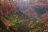 America;American-Southwest;Canyon-Overlook-Track;Canyon-Overlook-Trail;hairpin-bend;hairpin-bends;hairpin-corner;hairpin-corners;infrastructure;lookout;lookouts;Lower-Zion-Canyon;national-parks;overlook;South-west-United-States;South-west-US;South-west-USA;South-western-United-States;South-western-US;South-western-USA;Southwest-United-States;Southwest-US;Southwest-USA;Southwestern-United-States;Southwestern-US;Southwestern-USA;SR_9;State-Route-9;States;steep;switchback;switchback-road;switchback-roads;switchbacks;the-Southwest;transport;U.S.A;United-States;United-States-of-America;USA;UT;Utah;Utah-SR_9;Utah-State-Route-9;view;viewpoint;viewpoints;views;zig-zag;zig-zag-road;zig-zag-roads;zig-zags;zig_zag;zig_zag-road;zig_zag-roads;zig_zags;Zigzag;zigzag-road;zigzag-roads;zigzags;Zion;Zion-Mount-Carmel-Highway;Zion-N.P.;Zion-National-Park;Zion-NP;Zion-Park-Blvd;Zion-Park-Boulevard;Zion-–-Mount-Carmel-Highway
