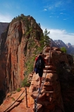 adventure;adventurous;America;American-Southwest;Angels-Landing;Angels-Landing-track;Angels-Landing-trail;Angel's-Landing;Angel's-Landing-track;Angel's-Landing-trail;bluff;bluffs;chain;chain-hand-rail;chain-rail;chains;cliff;cliffs;danger;dangerous;dangerous-hike;dangerous-track;female;females;hand-rail;hand-rails;hiker;hikers;hiking-path;hiking-paths;hiking-track;hiking-tracks;hiking-trail;hiking-trails;Leap-of-Faith;lookout;lookouts;narrow;national-parks;overlook;path;paths;pathway;pathways;people;person;route;routes;South-west-United-States;South-west-US;South-west-USA;South-western-United-States;South-western-US;South-western-USA;Southwest-United-States;Southwest-US;Southwest-USA;Southwestern-United-States;Southwestern-US;Southwestern-USA;States;the-Southwest;tourism;tourist;tourists;track;tracks;trail;trails;tramping-track;tramping-tracks;tramping-trail;tramping-trails;U.S.A;United-States;United-States-of-America;USA;UT;Utah;view;viewpoint;viewpoints;views;walker;walkers;walking-path;walking-paths;walking-track;walking-tracks;walking-trail;walking-trails;walkway;walkways;woman;women;Zion;Zion-Canyon;Zion-N.P.;Zion-National-Park;Zion-NP
