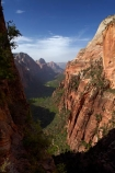 America;American-Southwest;Angels-Landing;Angels-Landing-track;Angels-Landing-trail;Angel's-Landing;Angel's-Landing-track;Angel's-Landing-trail;bluff;bluffs;cliff;cliffs;hiking-path;hiking-paths;hiking-track;hiking-tracks;hiking-trail;hiking-trails;lookout;lookouts;national-parks;overlook;path;paths;pathway;pathways;route;routes;South-west-United-States;South-west-US;South-west-USA;South-western-United-States;South-western-US;South-western-USA;Southwest-United-States;Southwest-US;Southwest-USA;Southwestern-United-States;Southwestern-US;Southwestern-USA;States;the-Southwest;track;tracks;trail;trails;tramping-track;tramping-tracks;tramping-trail;tramping-trails;U.S.A;United-States;United-States-of-America;USA;UT;Utah;view;viewpoint;viewpoints;views;walking-path;walking-paths;walking-track;walking-tracks;walking-trail;walking-trails;walkway;walkways;Zion;Zion-Canyon;Zion-N.P.;Zion-National-Park;Zion-NP