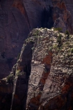 adventure;adventurous;America;American-Southwest;Angels-Landing;Angels-Landing-track;Angels-Landing-trail;Angel's-Landing;Angel's-Landing-track;Angel's-Landing-trail;bluff;bluffs;cliff;cliffs;danger;dangerous;dangerous-hike;dangerous-track;hiking-path;hiking-paths;hiking-track;hiking-tracks;hiking-trail;hiking-trails;lookout;lookouts;national-parks;overlook;path;paths;pathway;pathways;route;routes;South-west-United-States;South-west-US;South-west-USA;South-western-United-States;South-western-US;South-western-USA;Southwest-United-States;Southwest-US;Southwest-USA;Southwestern-United-States;Southwestern-US;Southwestern-USA;States;the-Southwest;track;tracks;trail;trails;tramping-track;tramping-tracks;tramping-trail;tramping-trails;U.S.A;United-States;United-States-of-America;USA;UT;Utah;view;viewpoint;viewpoints;views;walking-path;walking-paths;walking-track;walking-tracks;walking-trail;walking-trails;walkway;walkways;Zion;Zion-Canyon;Zion-N.P.;Zion-National-Park;Zion-NP