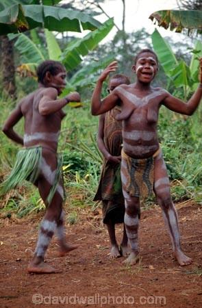 pygmy;pigmy;woman;women;African;paint;mark;marking;markings;africa;african;africans;black;ethnic;africa;african;africans;black;ethnic;female;people;person;persons;portrait;portraits;tradition;traditional;costume;costumes;traditional-costume;traditional-costumes;culture;cultural;tribe;tribal;east-africa;central-africa;short;pygmy;pigmy;girl;facial-scarification;body-piercing;pierce;democratic-republic-of-congo;congo;zaire;jungle;rainforest;body-painting;body-paint;east-africa;central-africa;bush;trees;dance;play;happy;dancers;dancer;dancing;dances