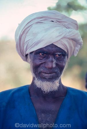 africa;african;africans;black;ethnic;male;people;person;persons;portrait;portraits;tradition;traditional;costume;costumes;traditions-costume;traditional-costumes;culture;cultural;cultures;tribe;tribes;tribal;west-africa;indigenous;native;adorn;adornment;turban;turbans;islam;islamic;muslim;dogons;dogon;mali;malian;bandiagara;elder