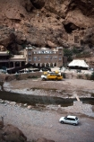 Yasmina-Hotel;Todra-Gorge;Southern-Atlas-Mountains;Morocco;North-Africa;Maroc;river;rivers;canyon;canyons;gorges;sahara;spectacular;cliff;cliffs;bluff;bluffs;hotels;moroccan;accommodation;tourism;travel;tourists