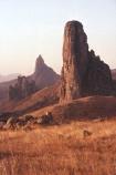 volcano;volcanoes;cameroons;cameroon;camerouns;african;africa-;cameroun;volcanic-plug;volcanic-plugs;cliff;cliffs;bluff;bluffs;pinnacles;pinnacle;rock;rocks