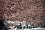 canyon;canyons;gorges;gorge;palmerie;palmeries;sahara;spectacular;atlas;atlas-mountains;cliff;cliffs;bluff;bluffs;river;rivers;todra;morocco;moroccan;africa-;african;hotel;hotels;accomodation;yasmina;travel;tourism