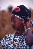 frica;african;africans;black;ethnic;people;person;persons;jewellery;portrait;portraits;tradition;traditional;costume;costumes;traditions-costume;traditional-costumes;culture;cultural;cultures;tribe;tribes;tribal;west-africa;indigenous;native;adorn;adornment;hat;hats;islam;islamic;muslim;girl;female;cloth;sahel;mali;malian;jewellery-;jewelery;jewelry;peul;fulani;bandiagara;coin;coins;facial-tattoo;tattoo;decoration;face;marking;girl;girls