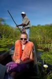 Africa;aquatic-plant;aquatic-plants;boat;boats;Botswana;canoe;canoes;Cyperaceae;Cyperus-papyrus;delta;deltas;dugout;dugout-canoe;dugout-canoes;dugouts;Endorheic-basin;girl;girls;inland-delta;internal-drainage-systems;logboat;makoro;makoros;mekoro;mekoros;mokoro;mokoro-safari;mokoros;monoxylon;Okavango;Okavango-Delta;Okavango-Swamp;paper-reed;paper-reeds;papyrus-reed;papyrus-reeds;papyrus-sedge;people;person;pirogue;pirogues;plant;plants;reed;reeds;river-delta;Seven-Natural-Wonders-of-Africa;Southern-Africa;tourism;tourist;tourists;water-plant;waterplants