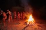 Africa;African;African-bush;bonfire;bonfires;Botswana;bush;Bushman;Bushmen;camp-fire;camp-fires;campfire;campfires;cultural;cultural-exchange;culture;dance;dances;dancing;evening;fire;fires;flame;forager-society;Ghanzi;hunter_gatherer;Hunting-and-gathering;night;night-time;night_time;people;person;San;San-Bushman;San-Bushmen;San-Living-Museum;San-people;Southern-Africa;Thakadu;Thakadu-Bush-Camp;tourism;tourist;tourists;tradition;traditional;Traditional-Bushman-Culture;traditional-clothing;traditional-costume;traditional-dress;Traditional-San-Culture;travel;tribe