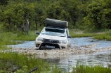 4wd;4wds;4wds;4x4;4x4s;4x4s;Africa;African;Botswana;Bushlore;Bushlore-4x4;Bushlore-4x4-camper;camper;campers;deep;double-cab-hilux;flooded;four-by-four;four-by-fours;four-wheel-drive;four-wheel-drives;game-park;game-parks;Game-Reserve;game-reserves;Hilux;hilux-camper;Hiluxes;Moremi;Moremi-Game-Reserve;Moremi-Reserve;national-park;national-parks;park;parks;rainy-season;reserve;reserves;roof-tent;roof-tents;safari;safaris;Southern-Africa;sports-utility-vehicle;sports-utility-vehicles;suv;suvs;Toyota;toyota-camper;Toyota-Hilux;Toyota-Hiluxes;Toyotas;track;tracks;twin-cab-hilux;vehicle;vehicles;water;wet;wet-season;widlife-parks;wildlife-park