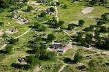 aerial;aerial-image;aerial-images;aerial-photo;aerial-photograph;aerial-photographs;aerial-photography;aerial-photos;aerial-view;aerial-views;aerials;Africa;African-home;African-homes;African-house;African-houses;African-hut;African-huts;African-town;African-village;African-villages;Boro-Settlement;Boro-Village;Botswana;delta;deltas;Endorheic-basin;home;homes;house;houses;hut;huts;inland-delta;internal-drainage-systems;mud-hut;mud-huts;Okavango;Okavango-Delta;Okavango-Swamp;river-delta;Seven-Natural-Wonders-of-Africa;Southern-Africa;thatch;thatch-roof;thatched;thatched-roof;thatched-roofs;thatched-rooves;township;townships