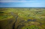 aerial;aerial-image;aerial-images;aerial-photo;aerial-photograph;aerial-photographs;aerial-photography;aerial-photos;aerial-view;aerial-views;aerials;Africa;Botswana;chanel;chanels;delta;deltas;Endorheic-basin;flood-plain;flood-plains;flood_plain;flood_plains;floodplain;floodplains;inland-delta;internal-drainage-systems;Okavango;Okavango-Delta;Okavango-Swamp;plain;plains;river;river-delta;rivers;Seven-Natural-Wonders-of-Africa;Southern-Africa;stream;streams;swamp;swampland;swamps;water;channel;channels;
