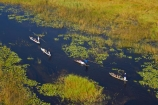 aerial;aerial-image;aerial-images;aerial-photo;aerial-photograph;aerial-photographs;aerial-photography;aerial-photos;aerial-view;aerial-views;aerials;Africa;boat;boats;Botswana;canoe;canoes;chanel;chanels;delta;deltas;dugout;dugout-canoe;dugout-canoes;dugouts;Endorheic-basin;flood-plain;flood-plains;flood_plain;flood_plains;floodplain;floodplains;inland-delta;internal-drainage-systems;logboat;makoro;makoro-safari;makoros;mekoro;mekoro-safari;mekoros;mokoro;mokoro-safari;mokoros;monoxylon;Okavango;Okavango-Delta;Okavango-Swamp;people;person;pirogue;pirogues;plain;plains;river;river-delta;rivers;Seven-Natural-Wonders-of-Africa;Southern-Africa;stream;streams;swamp;swampland;swamps;tourism;tourist;tourists;water;channel;channels;