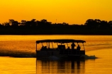 Africa;African-sunset;African-sunsets;boat;boats;Botswana;calm;Chobe-River;Chobe-Safari-Lodge;cruise;cruises;dusk;evening;Kasane;night;night_time;nightfall;orange;placid;quiet;reflected;reflection;reflections;river;rivers;Sedudu-Bar;serene;smooth;Southern-Africa;still;sundowner-cruise;sundowner-cruises;Sunset;Sunset-Bar;sunset-cruise;sunset-cruises;sunsets;tour;tour-boat;tour-boats;tourism;tourist;tourist-boat;tourist-boats;tourists;tours;tranquil;twilight;water;wildlife-cruise;wildlife-crusies