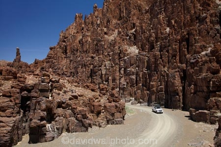 4wd;4wds;4wds;4x4;4x4s;4x4s;Africa;Aussenkehr-4wd-Trail;Aussenkehr-4x4-Trail;Aussenkehr-Nature-Park;Aussenkehr-Nature-Park-4X4-Trails;Aussenkehr-Nature-Park-Trails;Aussenkehr-Nature-Trails;Bushlore;Bushlore-4x4;Bushlore-4x4-camper;camper;campers;canyon;canyons;chasm;chasms;desert;deserts;double-cab-hilux;dry;four-by-four;four-by-fours;four-wheel-drive;four-wheel-drives;geographic;geography;geological;geology;gorge;gorges;gravel-road;gravel-roads;Hilux;hilux-camper;Hiluxes;metal-road;metal-roads;metalled-road;metalled-roads;Namib-Desert;Namibia;road;roads;rock-formation;rock-formations;Southern-Africa;Southern-Namiba;sports-utility-vehicle;sports-utility-vehicles;suv;suvs;Toyota;toyota-camper;Toyota-Hilux;Toyota-Hiluxes;Toyotas;twin-cab-hilux;unusual-geological-feature;valley;valleys;vehicle;vehicles