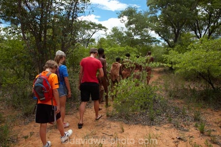 adventure;adventurous;Africa;African;African-bush;boy;boys;bush;Bushman;Bushman-Living-Museum;Bushmanland;Bushmen;child;children;cultural;cultural-exchange;culture;families;family;family-holiday;family-holidays;forager-society;girl;girls;Grashoek-Living-Museum;Grashoek-village;holiday;holidays;hunter_gatherer;Hunting-and-gathering;Ju-Hoansi_San-Living-Museum;JuHoansi;JuHoansi_San-people;Living-Museum;Living-Museum-of-the-Ju-Hoansi_San;Living-Museum-of-the-JuHoansi_San;Living-Museums;Namibia;Otjozondjupa-District;Otjozondjupa-Region;people;person;San;San-Living-Museum;San-people;Southern-Africa;tourism;tourist;tourists;tradition;traditional;Traditional-Bushman-Culture;traditional-clothing;traditional-costume;traditional-dress;Traditional-San-Culture;tribe