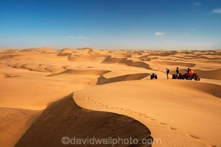 adventure;adventure-tourism;adventure-tourists;Africa;African;all-terrain-vehicle;all-terrain-vehicles;atv;atvs;desert;deserts;dune;dunes;farm-bike;farm-bikes;farmbike;farmbikes;four-wheel-bike;four-wheel-bikes;four-wheeled-vehicle;four-wheeled-vehicles;four-wheeler;four-wheelers;four_wheel_bike;four_wheel_bikes;fun;hot;motorbike;motorbikes;Namib-Desert;Namibia;quad;quad-bike;quad-bikes;quad-biking;quads;recreation;sand;sand-dune;sand-dunes;sand-hill;sand-hills;sand_dune;sand_dunes;sand_hill;sand_hills;sanddune;sanddunes;sandhill;sandhills;sandy;Southern-Africa;Swakopmund;tourism;tourist;tourists