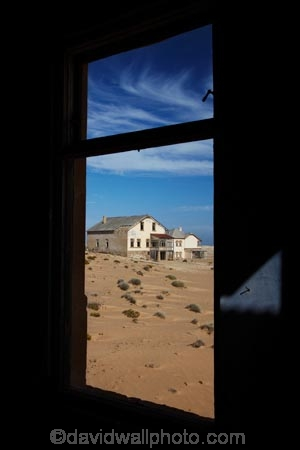 abandon;abandoned;abandoned-house;abandoned-houses;Africa;african;building;buildings;character;Colemans-hill;derelict;derelict-building;derelict-house;derelict-houses;dereliction;desert;deserted;deserts;desolate;desolation;destruction;dry;empty;ghost-town;ghost-towns;heritage;historic;historic-building;historic-buildings;Historic-Ruins;historical;historical-building;historical-buildings;history;home;homes;house;houses;Kolmannskuppe;Kolmanskop;Kolmanskop-Ghost-town;Luderitz;namib;Namib-Desert;Namibia;neglect;neglected;old;old-fashioned;old_fashioned;ruin;ruins;run-down;rundown;rustic;Southern-Africa;Southern-Namiba;southern-Namibia;tourism;tourist-attraction;tourist-attractions;tradition;traditional;vintage;window;windows