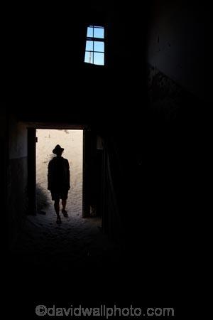 abandon;abandoned;abandoned-house;abandoned-houses;Africa;african;black;building;buildings;character;Colemans-hill;corridor;corridors;dark;dark-house;derelict;derelict-building;derelict-house;derelict-houses;dereliction;desert;deserted;deserts;desolate;desolation;destruction;door;doors;doorway;doorways;empty;frightening;ghost-town;ghost-towns;hall;halls;hallway;hallways;heritage;historic;historic-building;historic-buildings;Historic-Ruins;historical;historical-building;historical-buildings;history;home;homes;house;houses;Kolmannskuppe;Kolmanskop;Kolmanskop-Ghost-town;Luderitz;namib;Namib-Desert;Namibia;neglect;neglected;old;old-fashioned;old_fashioned;passage;passages;passageway;passageways;people;person;ruin;ruins;run-down;rundown;rustic;sand;sandy;scary;Southern-Africa;Southern-Namiba;southern-Namibia;spooky;stair;stairs;stairway;stairwell;stairwells;steps;tourism;tourist;tourist-attraction;tourist-attractions;tourists;tradition;traditional;vintage;window;windows