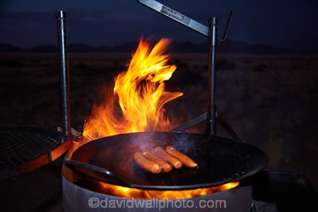 accommodation;Africa;banger;bangers;bar_b_que;bar_b_ques;barbecue;barbecues;barbeque;barbeques;barbequing;bbq;burn;burned;burning;burns;burnt;camp-fire;camp-fires;camp_fire;camp_fires;campfire;campfires;cook;cooking;cooking-fire;cooking-fires;cuisine;Desert-Camp;dinner;edible;fire;fires;flamable;flame;flame-grill;flame-grilled;flames;flaming;food;foodstuffs;fry;fry-pan;fry-pans;frying;frying-pan;frying-pans;grill;grilling;heat;holiday;holiday-accommodation;holidays;hot;hotel;hotels;lodge;lodges;meal;meat;mountain;mountains;Namib-Desert;Namibia;on-fire;outdoor;outdoors;range;ranges;resort;resorts;sausage;sausages;sausie;sear;Sesriem;Southern-Africa;summer;vacation;vacations;wiener