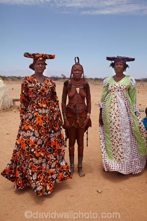 adorn;adornment;adornments;Africa;African;braiding;costume;costumes;cultural;cultural-exchange;culture;cultures;Erongo-Region;female;hat;hats;Herero;Herero-woman;Herero-women;Hereros;Himba;Himba-Woman;indigenous;indigenous-people;indigenous-tribe;jewelery;jewellery;Namib-Desert;Namibia;native;necklace;necklaces;ochre;Omuhimba;Ovahimba;shell;Southern-Africa;tibe;tradition;traditional;traditional-clothing;traditional-costume;traditional-dress;traditions;tribal;Uis
