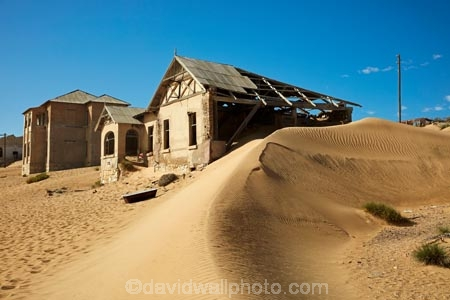 abandon;abandoned;abandoned-house;abandoned-houses;Africa;African;building;buildings;character;Colemans-hill;derelict;derelict-building;derelict-house;derelict-houses;dereliction;desert;deserted;deserts;desolate;desolation;destruction;dry;empty;ghost-town;ghost-towns;heritage;historic;historic-building;historic-buildings;Historic-Ruins;historical;historical-building;historical-buildings;history;home;homes;house;houses;Kolmannskuppe;Kolmanskop;Kolmanskop-Ghost-Town;Luderitz;namib;Namib-Desert;Namibia;neglect;neglected;old;old-fashioned;old_fashioned;relic;ruin;ruins;run-down;rundown;rustic;Southern-Africa;Southern-Namiba;southern-Namibia;tourism;tourist-attraction;tourist-attractions;tradition;traditional;vintage