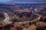 Africa;african;ai_ais-hot-springs-game-park;Ai_Ais-Richtersveld-Transfrontier-Park;Ai_AisRichtersveld-Transfrontier-Park;canyon;canyons;chasm;chasms;cut;deep;desert;deserts;dry;erosion;fish-river;Fish-River-Canyon;fish-river-canyon-national-park;formation;formations;geological-feature;geological-features;gorge;gorges;lookout;lookouts;Namib-Desert;Namibia;Namibian;panorama;panoramas;ravine;ravines;river;rivers;scene;scenes;scenic-view;scenic-views;Southern-Africa;Southern-Namiba;tourism;tourist;tourist-attraction;tourist-attractions;tourists;valley;valleys;View;viewpoint;viewpoints;views;vista;vistas;void;voids