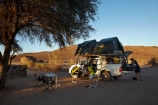 4wd;4wds;4wds;4x4;4x4s;4x4s;Africa;Bushlore;Bushlore-4x4;Bushlore-4x4-camper;Camp;Camp-Ground;Camp-Grounds;Camp-Site;Camp-Sites;camper;campers;campground;campgrounds;camping;Camping-Area;Camping-Areas;Camping-Ground;Camping-Grounds;Camping-Site;Camping-Sites;campsite;campsites;Canon-road-house;Canon-Roadhouse;Canon-Roadhouse-campsite;Caravan-Park;Caravan-Parks;Cañon-Road-house;Cañon-Roadhouse;desert;deserts;double-cab-hilux;dry;Fish-River-Canyon;four-by-four;four-by-fours;four-wheel-drive;four-wheel-drives;Hilux;hilux-camper;Hiluxes;Holiday;Holiday-Park;Holiday-Parks;holidays;Namib-Desert;Namibia;roof-tent;roof-tents;Southern-Africa;Southern-Namiba;sports-utility-vehicle;sports-utility-vehicles;suv;suvs;Toyota;toyota-camper;Toyota-Hilux;Toyota-Hilux-camper;Toyota-Hiluxes;Toyotas;twin-cab-hilux;vacation;vacations;vehicle;vehicles