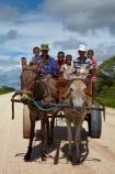3rd-world;Africa;African;Africans;boy;boys;C44-road;cart;carts;donkey;donkey-cart;donkey-carts;donkeys;families;family;gravel-road;gravel-roads;man;men;metal-road;metal-roads;metalled-road;metalled-roads;Namibia;Otjozondjupa-District;Otjozondjupa-Region;people;person;poor;poverty;road;roads;Southern-Africa;third-world;transport;transportation;Tsumkwe;waggon;waggons;wagon;wagons