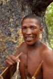 Africa;African;Bushman;Bushman-Living-Museum;Bushmanland;Bushmen;cultural;cultural-exchange;culture;forager-society;Grashoek-Living-Museum;Grashoek-village;hunter_gatherer;Hunting-and-gathering;Ju-Hoansi_San-Living-Museum;JuHoansi;JuHoansi_San-people;Living-Museum;Living-Museum-of-the-Ju-Hoansi_San;Living-Museum-of-the-JuHoansi_San;Living-Museums;man;men;Namibia;Otjozondjupa-District;Otjozondjupa-Region;people;person;San;San-Living-Museum;San-people;Southern-Africa;tradition;traditional;Traditional-Bushman-Culture;traditional-clothing;traditional-costume;traditional-dress;Traditional-San-Culture;tribe