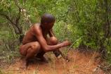 Africa;African;African-bush;bush;Bushman;Bushman-Living-Museum;Bushmanland;Bushmen;cultural;cultural-exchange;culture;forager-society;Grashoek-Living-Museum;Grashoek-village;hunter_gatherer;Hunting-and-gathering;Ju-Hoansi_San-Living-Museum;JuHoansi;JuHoansi_San-people;Living-Museum;Living-Museum-of-the-Ju-Hoansi_San;Living-Museum-of-the-JuHoansi_San;Living-Museums;man;men;Namibia;Otjozondjupa-District;Otjozondjupa-Region;people;person;San;San-Living-Museum;San-people;snare;snare-trap;snare-traps;snare_trap;snare_traps;snares;Southern-Africa;tradition;traditional;Traditional-Bushman-Culture;traditional-clothing;traditional-costume;traditional-dress;Traditional-San-Culture;trap;traps;tribe
