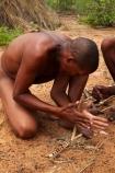 Africa;African;African-people;Bushman;Bushman-Living-Museum;Bushmanland;Bushmen;cultural;cultural-exchange;culture;demonstration;demonstrations;fire;fire-craft;fire-lighting;fire-lighting-with-sticks;Fire-making;fire-starting;fire-starting-with-sticks;fires;forager-society;Grashoek;Grashoek-Living-Museum;Grashoek-village;hunter_gatherer;Hunting-and-gathering;Ju-Hoansi_San-Living-Museum;JuHoansi;JuHoansi_San-men;JuHoansi_San-people;Living-Museum;Living-Museum-of-the-Ju-Hoansi_San;Living-Museum-of-the-JuHoansi_San;Living-Museums;making-fire;making-fires;Namibia;Namibia,-Africa;Otjozondjupa-District;Otjozondjupa-Region;people;person;rubbing-sticks-together;San;San-Living-Museum;San-people;Southern-Africa;tradition;traditional;Traditional-Bushman-Culture;traditional-clothing;traditional-costume;traditional-dress;traditional-fire-lighting;Traditional-San-Culture;tribe