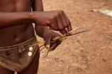 Africa;African;arrow;arrows;Bushman;Bushman-Living-Museum;Bushmanland;Bushmen;cultural;cultural-exchange;culture;forager-society;Grashoek-Living-Museum;Grashoek-village;hunt;hunter_gatherer;hunting;Hunting-and-gathering;Ju-Hoansi_San-Living-Museum;JuHoansi;JuHoansi_San-people;Living-Museum;Living-Museum-of-the-Ju-Hoansi_San;Living-Museum-of-the-JuHoansi_San;Living-Museums;man;men;Namibia;Otjozondjupa-District;Otjozondjupa-Region;people;person;poinsoned-arrows;poison-arrow;poison-arrows;poisoned-arrow;San;San-Living-Museum;San-people;Southern-Africa;tradition;traditional;Traditional-Bushman-Culture;traditional-clothing;traditional-costume;traditional-dress;Traditional-San-Culture;tribe